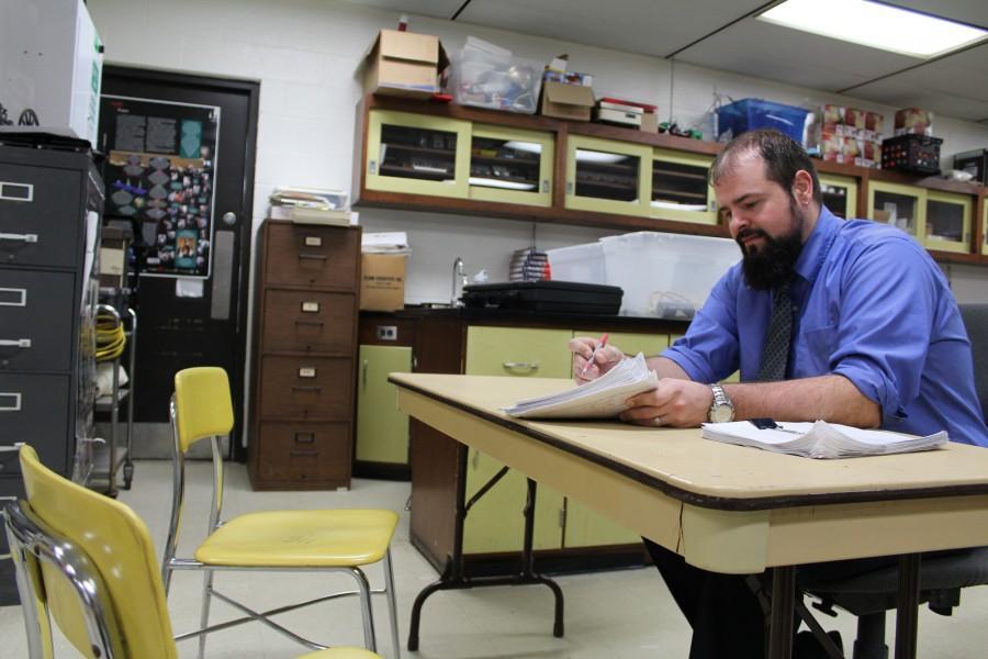 Are parent-teacher conferences still relevant?