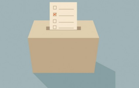 A new bond on a new ballot