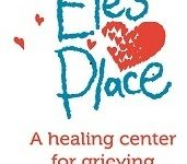 Ele's Place makes program more accessible to students
