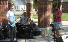 CADL's gives musicians new opportunities