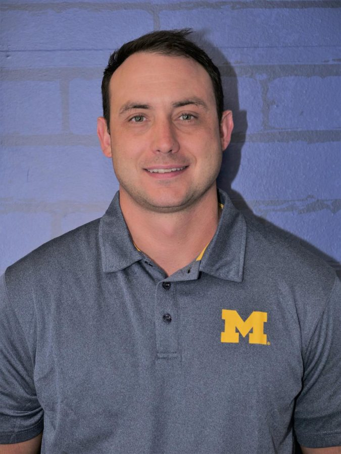 Jacob Robidou, Former college football player for Carroll college in Montana and basketball player for Northwest college in Wyoming . First basketball team he coached went 25-2, placed 2nd in the state tournament. He continued to coach for two more seasons and he went 5-15. The last season he went 14-9 and advanced into the divisional tournament.