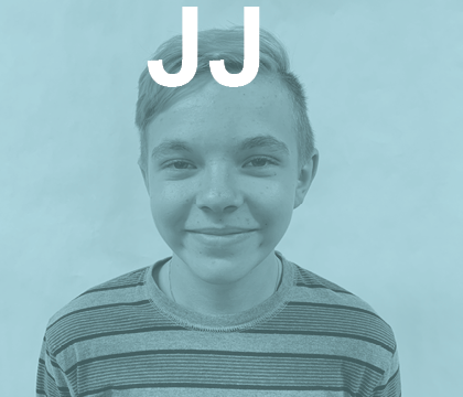 Photo of Justin Jaszkowski