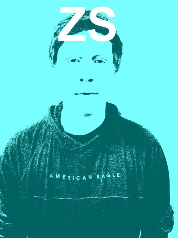 Zack Sawicki