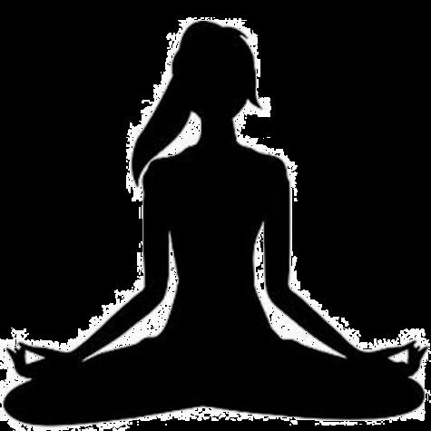Meditation Is Key