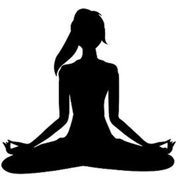 Meditation+Is+Key