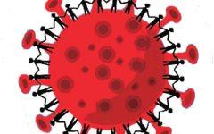 The bright side of coronavirus